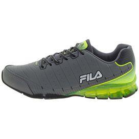 Tenis-Masculino-Sequential-Grafite-Fila---51J520X-02