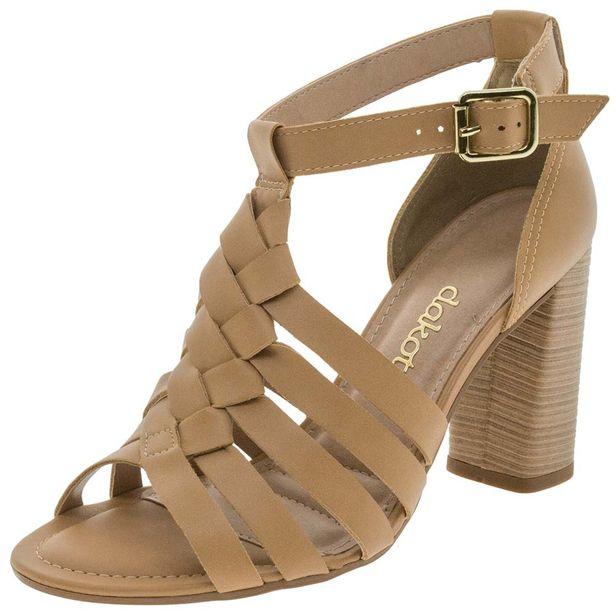 Sandalia-Feminina-Salto-Alto-Bege-Dakota---Z3172-01