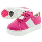 Tenis-Infantil-Feminino-com-Rodinha-Pink-Molekinha---2513100-01
