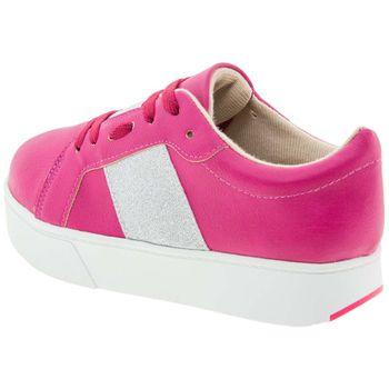 Tenis-Infantil-Feminino-com-Rodinha-Pink-Molekinha---2513100-03