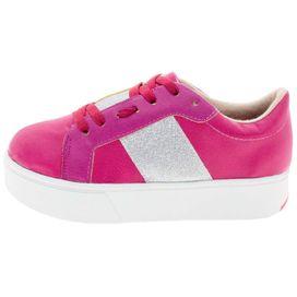 Tenis-Infantil-Feminino-com-Rodinha-Multi-Pink-Molekinha---2513100-02