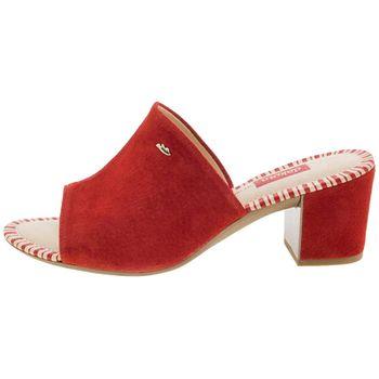 Tamanco-Feminino-Salto-Medio-Vermelho-Dakota-Z4102-0644102_006-02