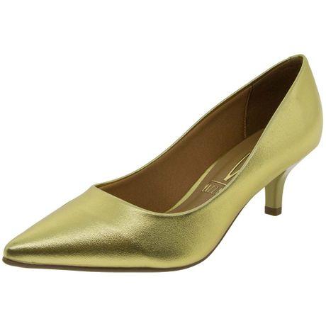 Sapato-Feminino-Salto-Baixo-Dourado-Vizzano---1122600-01