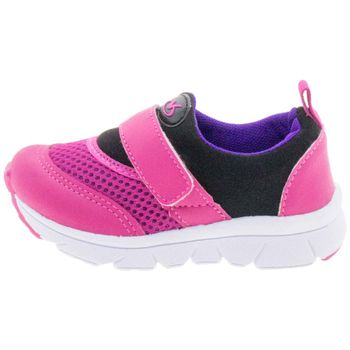 Tenis-Infantil-Feminino-Pink-Via-Vip---VV1054-02