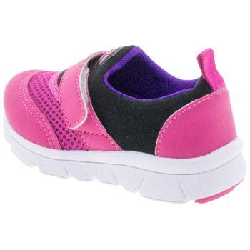 Tenis-Infantil-Feminino-Pink-Via-Vip---VV1054-03