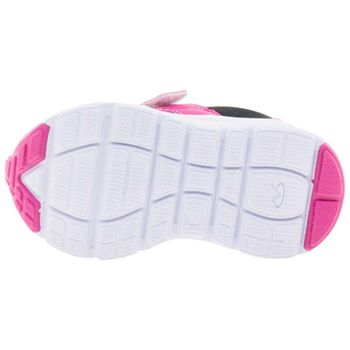 Tenis-Infantil-Feminino-Pink-Via-Vip---VV1054-04