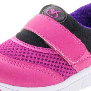 Tenis-Infantil-Feminino-Pink-Via-Vip---VV1054-05