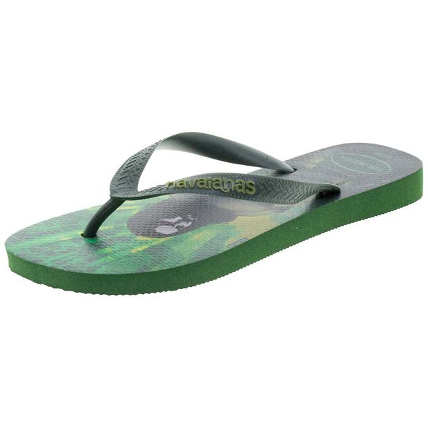 Chinelo-Masculino-Top-Herois-Verde-Havaianas---4141765-01