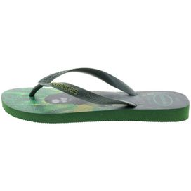 Chinelo-Masculino-Top-Herois-Verde-Havaianas---4141765-02