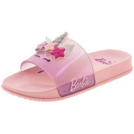 Chinelo-Infantil-Feminino-Barbie-Glam-Rosa-Grendene-Kids---21689-01