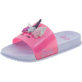 Chinelo-Infantil-Feminino-Barbie-Glam-Azul-Grendene-Kids---21689-01