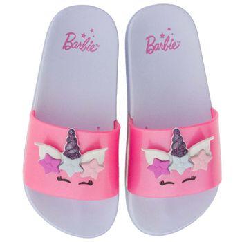 Chinelo-Infantil-Feminino-Barbie-Glam-Azul-Grendene-Kids---21689-04