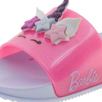 Chinelo-Infantil-Feminino-Barbie-Glam-Azul-Grendene-Kids---21689-05
