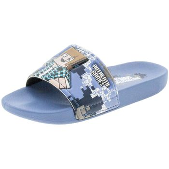 Chinelo-Infantil-Masculino-Authentic-Games-Azul-Grendene-Kids---21898-01
