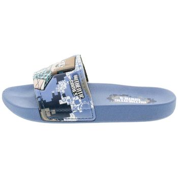 Chinelo-Infantil-Masculino-Authentic-Games-Azul-Grendene-Kids---21898-02
