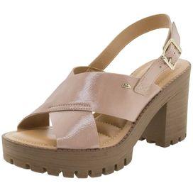 Sandalia-Feminina-Salto-Alto-Nude-Dakota---Z3541-01