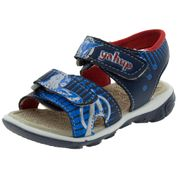 Papete-Infantil-Masculina-Azul-Yahup---07008-01