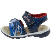 Papete-Infantil-Masculina-Azul-Yahup---07008-02