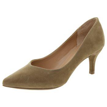 Sapato-Feminino-Scarpin-Salto-Baixo-Caqui-Mixage-3548940-5988940_073-01