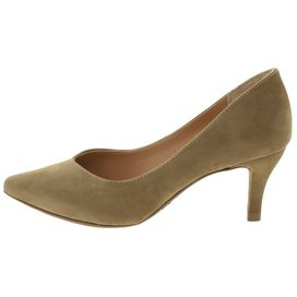 Sapato-Feminino-Scarpin-Salto-Baixo-Caqui-Mixage-3548940-5988940_073-02