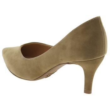 Sapato-Feminino-Scarpin-Salto-Baixo-Caqui-Mixage-3548940-5988940_073-03