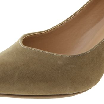 Sapato-Feminino-Scarpin-Salto-Baixo-Caqui-Mixage-3548940-5988940_073-05