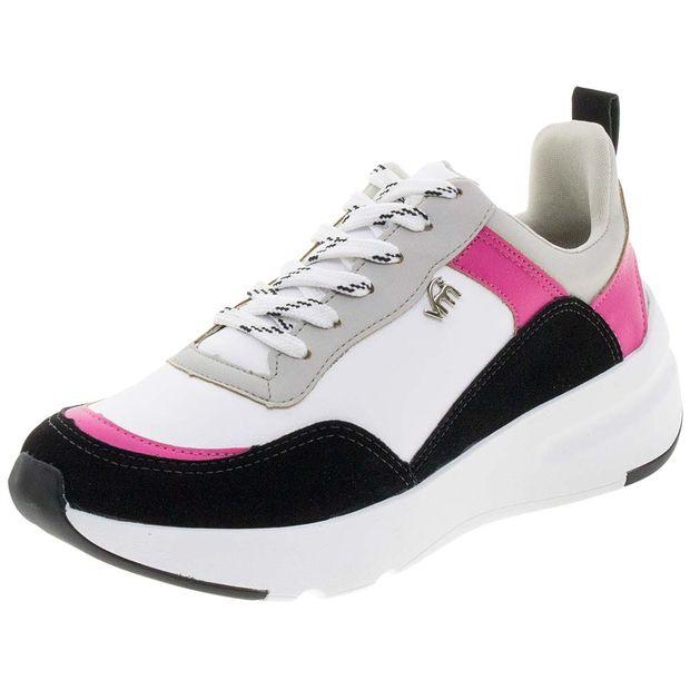 Tenis-Feminino-Branco-Preto-Via-Marte-1810302-5831030_057-01