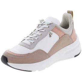 Tenis-Feminino-Branco-Rosa-Via-Marte-1810302-5831030_58-01