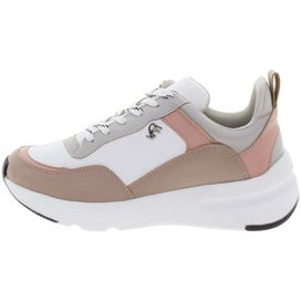 Tenis-Feminino-Branco-Rosa-Via-Marte-1810302-5831030_58-02