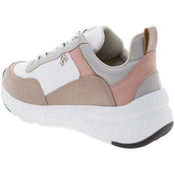Tenis-Feminino-Branco-Rosa-Via-Marte-1810302-5831030_58-03