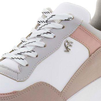 Tenis-Feminino-Branco-Rosa-Via-Marte-1810302-5831030_58-05