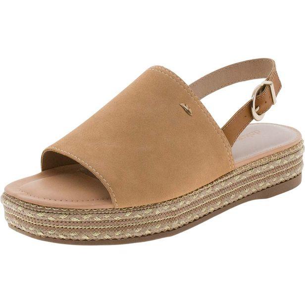Sandalia-Feminina-Flatform-Camel-Dakota-Z3772-0643772_056-01