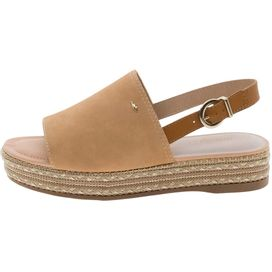 Sandalia-Feminina-Flatform-Camel-Dakota-Z3772-0643772_056-02