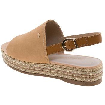 Sandalia-Feminina-Flatform-Camel-Dakota-Z3772-0643772_056-03