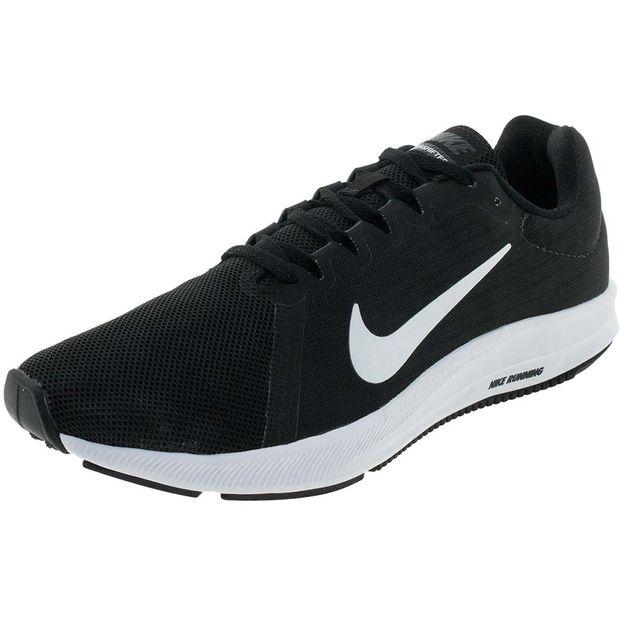Tenis-Masculino-Downshifter-8-Preto-Nike---908988-01