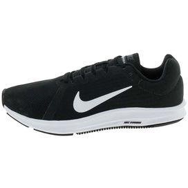 Tenis-Masculino-Downshifter-8-Preto-Nike---908988-02