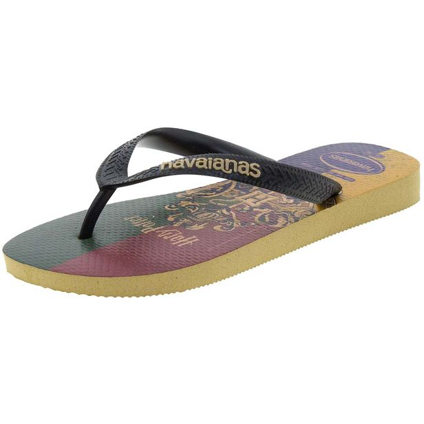 Chinelo-Masculino-Harry-Potter-Multicolor-Havaianas-4141763-0091706-017-01