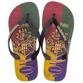 Chinelo-Masculino-Harry-Potter-Multicolor-Havaianas-4141763-0091706-017-04