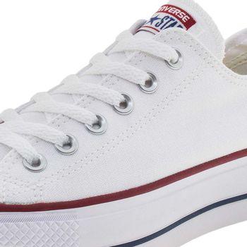 Tenis-Feminino-Chuck-Taylor-Platform-Branco-Converse-All-Star-CT0495-0320495_003-05