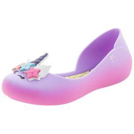 Sapatilha-Infantil-Feminina-Barbie-Lilas-Grendene-Kids-21930-3291930_050-01