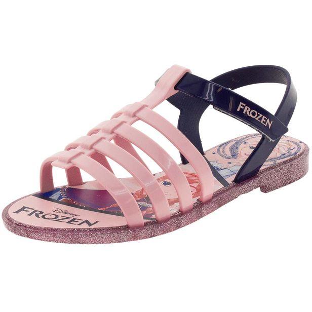 Sandalia-Infantil-Feminina-Frozen-Rosa-Azul-Grendene-Kids-21890-3291890_008-01