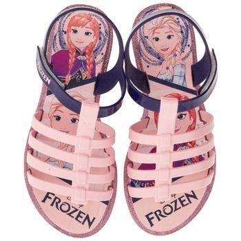Sandalia-Infantil-Feminina-Frozen-Rosa-Azul-Grendene-Kids-21890-3291890_008-04