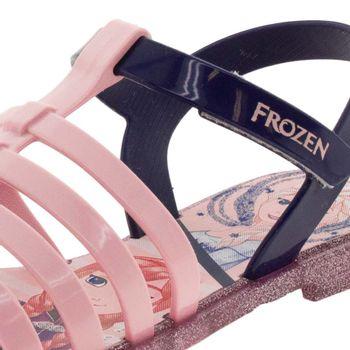 Sandalia-Infantil-Feminina-Frozen-Rosa-Azul-Grendene-Kids-21890-3291890_008-05