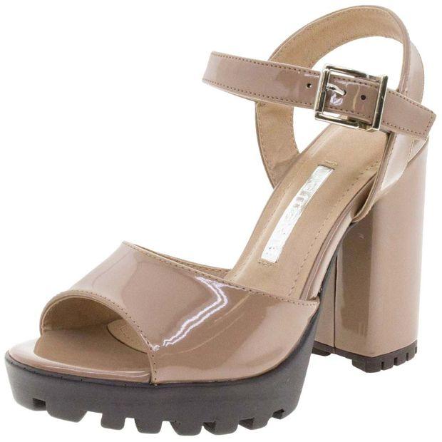 Sandalia-Feminina-Salto-Alto-Chocolate-Via-Marte-1710806-5830806_004-01
