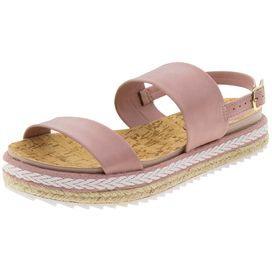 Sandalia-Feminina-Flatform-Nude-Beira-Rio-8354103-0440083_008-01