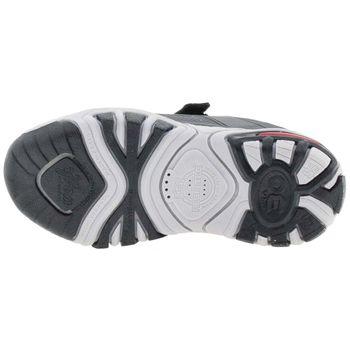 Tenis-Infantil-Masculino-Play-Respitec-Grafite-Kidy---00704876622-04