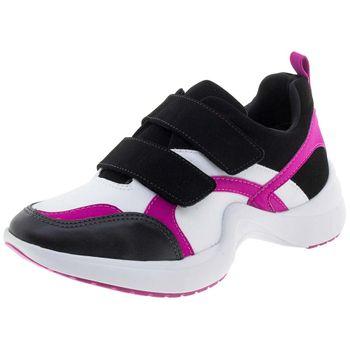 Tenis-Feminino-Preto-Pink-Ramarim-1875203-1451875_069-01