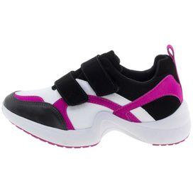 Tenis-Feminino-Preto-Pink-Ramarim-1875203-1451875_069-02