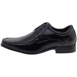 Sapato-Masculino-Social-Preto-Street-Man-2106-7530600_001-02