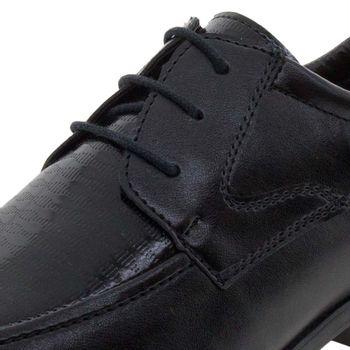 Sapato-Masculino-Social-Preto-Street-Man-2106-7530600_001-05
